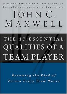 The 17 Essential Qualities Of A Team Player Becoming The Kind Of Person Every Team Wants