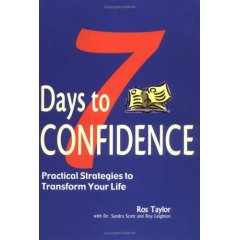 7 Days to Confidence
