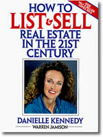How to List & Sell Real Estate in the 21st Century