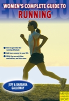 Women's Guide to Running