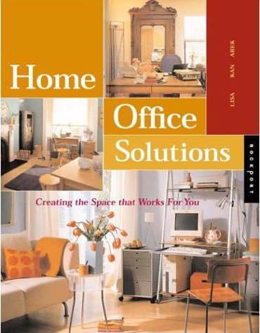 Home Office Solutions: Creating a Space That Works for You